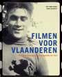 Filmen voor Vlaanderen