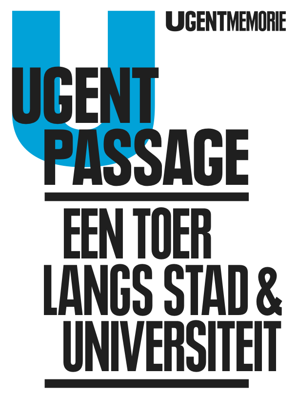 Dating Studenten Gent
