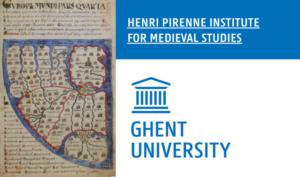 Henri Pirenne Instititute