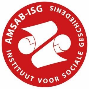 Amsab ISG